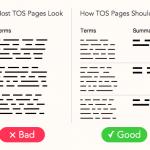 term-summaries