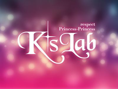 kslab_fb_1x