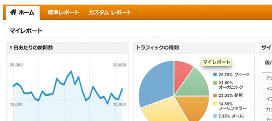 スクリーンショット(2013-06-13 1.13.31)